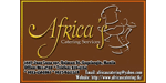 Africa Catering Services