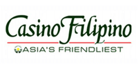 Casino Filipino