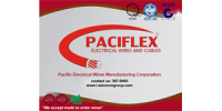 Paciflex Electrical Wires and Cables