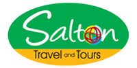 Salton Travel and Tours